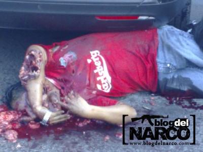 Subasta De Autos >> blogdelnarcomx